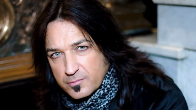 55D2D568-stryper-frontman-confirms-second-sweet-lynch-album-in-the-works-for-2016-all-star-project-featuring-joel-hoekstra-and-troy-luccketta-in-planning-image.png